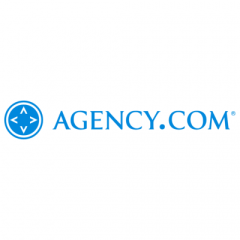 Agency.com