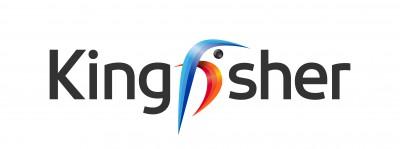 Kingfisher eCommerce