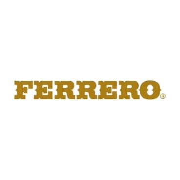 Ferrero Group
