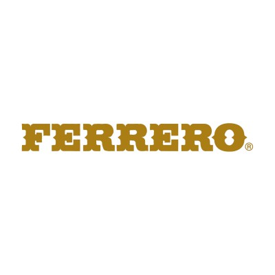Ferrero Group