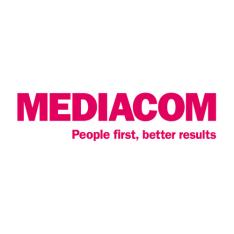 Mediacom/WPP