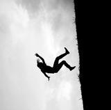suzhiec2siqupeecvvbj_falling